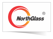 North Glass - GBA 2018