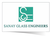 Sanay Glass Engineers - GBA 2018