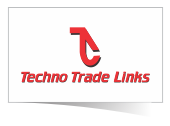Techno Trade Links - GBA 2018